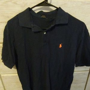 Men's Ralph Lauren polo